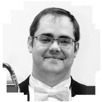 Alexander Manley (Trombón)