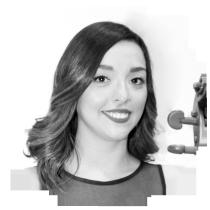 Ana Karen Rodríguez (Violonchelo)