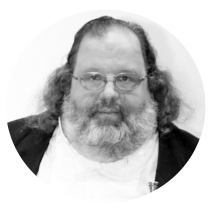 David Warnke (Corno)