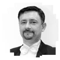 Dimitar Valchev (Viola)