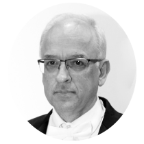 Jorge Orozco (Trompeta)