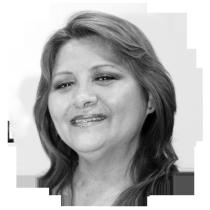 Lourdes Gómez (Violonchelo)