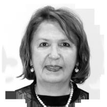Marieta Ivanova (Violonchelo)